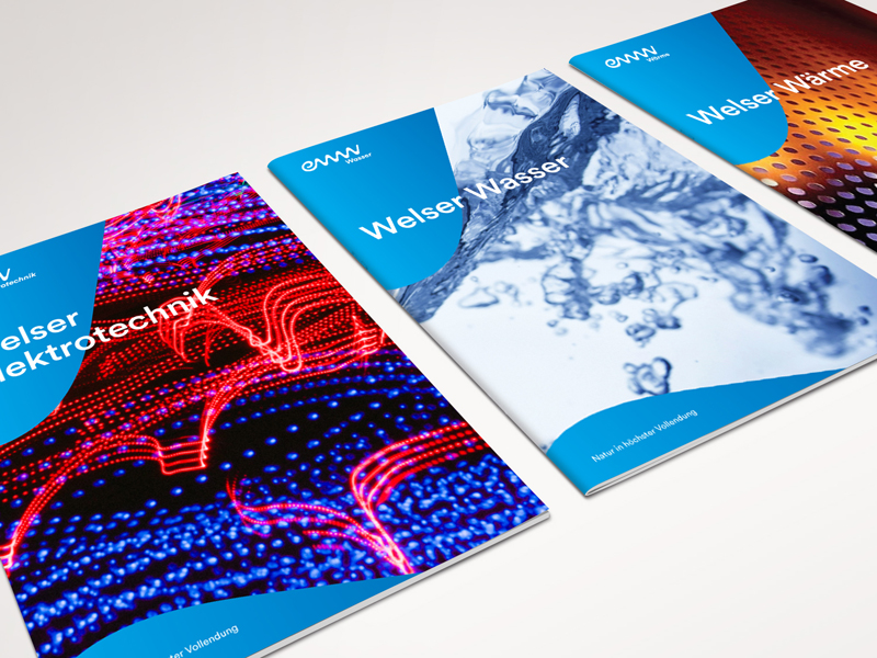 3Covers_A4