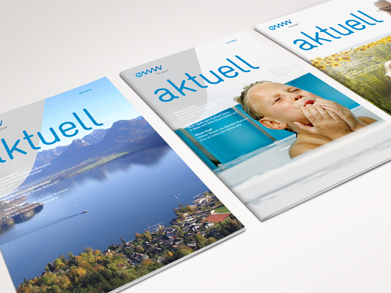 3Covers_A4_2-1