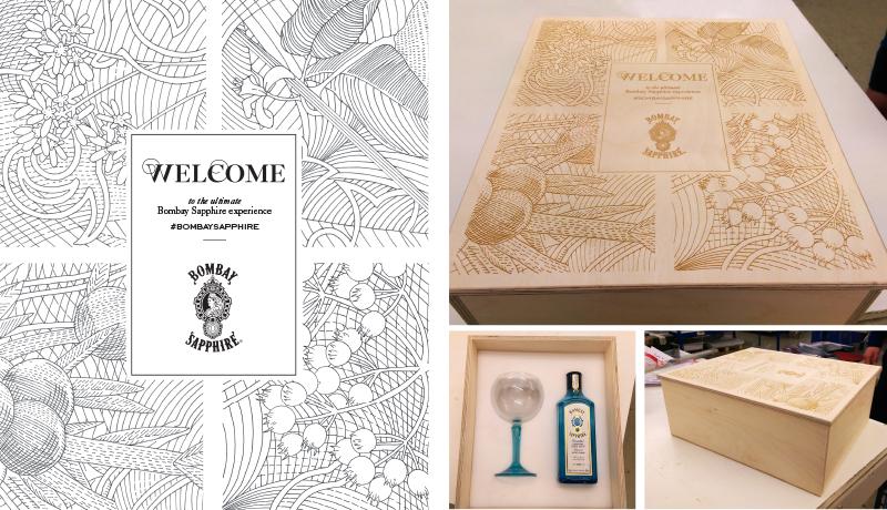 Bombay-Sapphire_Ambassador-Welcome-Box