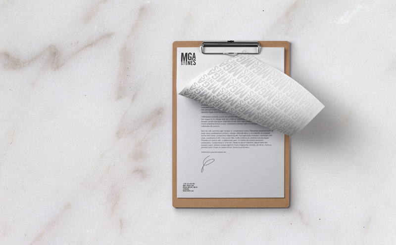 Clipboard-Office-Brand-Mockup