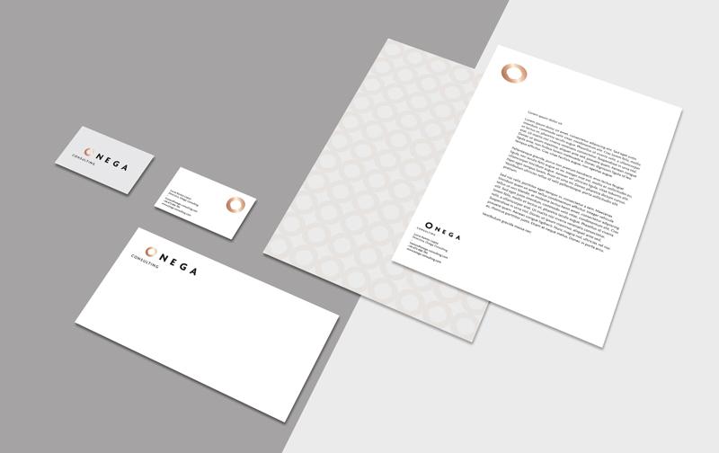 string-envelope
